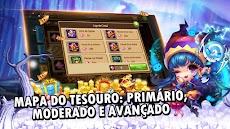 Bomb Me Brasil - Free Multiplayer Jogo de Tiroのおすすめ画像2