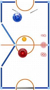 Air Hockey Challenge 2