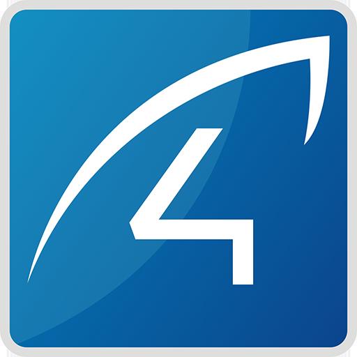 Eye4 – Apps on Google Play