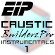 Caustic 3 Builderz Pro - Androidアプリ