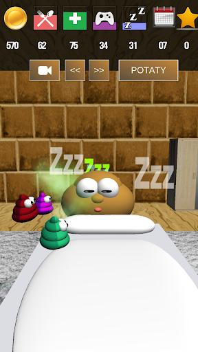 Potaty 3D Classic 5.0257 Screenshots 14