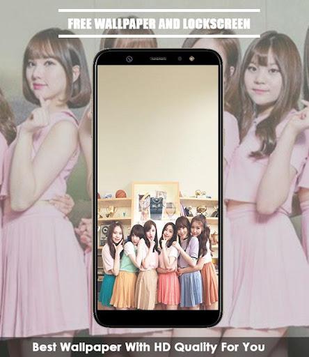 888+ Best GFriend Wallpapers KPOP HD New screenshots 2