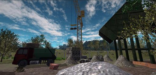 Junkyard Builder 0.5 screenshots 20
