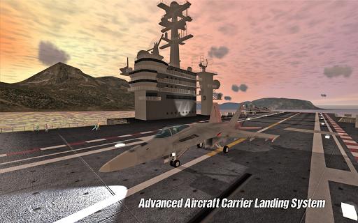 Carrier Landings 4.3.5 pic 1