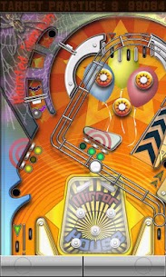 Pinball Deluxe  Apps For Pc | How To Install – Free Download Apk For Windows 1