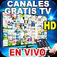 Ver TV Gratis Canales En Full HD En Español Guide