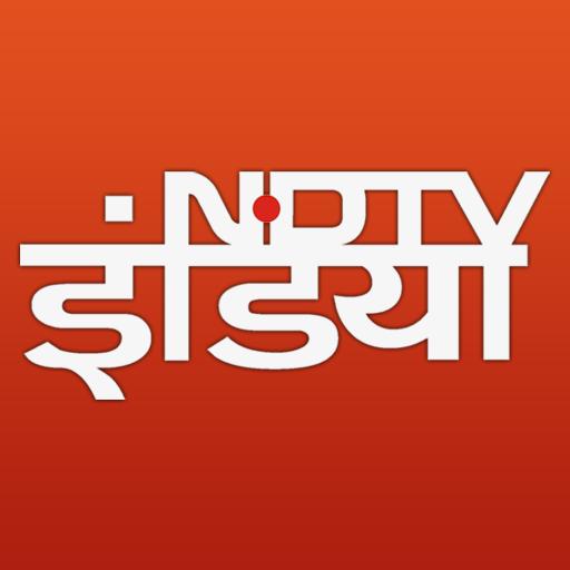 NDTV India Hindi News