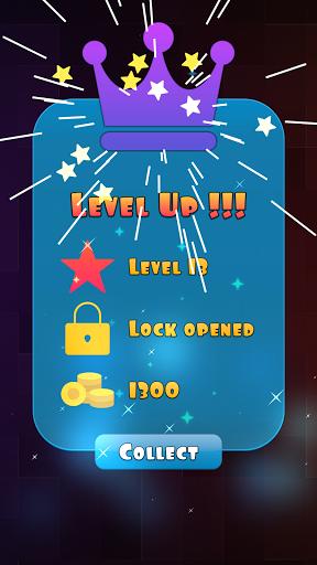 Memory Games - Offline Games - Pair Matching Game  screenshots 5