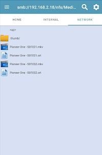 Subtitle Downloader Pro MOD APK 5
