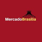 Mercado Brasília