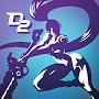 Dark Sword 2 icon