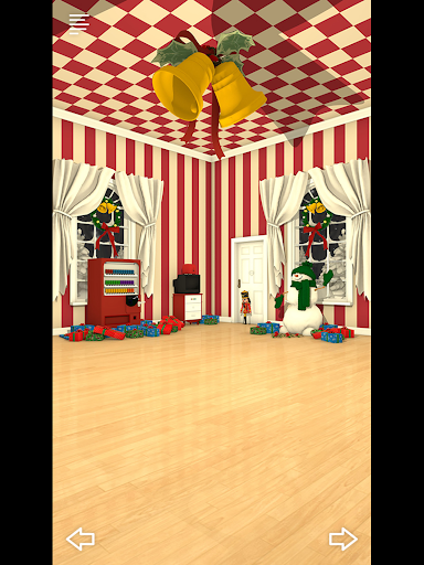 Escape Game: Christmas Night 2.3.1 screenshots 6