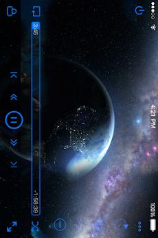 뉴캠퍼스 매니저(PlugIn for Tegra2)のおすすめ画像5