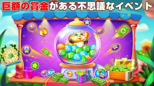 Bingo u30b8u30e3u30fcu30cbu30fc 1.1.5 screenshots 4