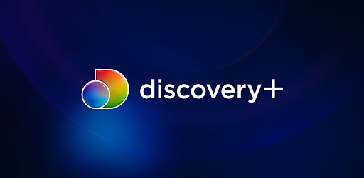 discovery+ - Apps on Google Play