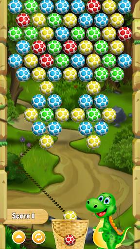 Shoot Dinosaur Eggs 37.4.1 screenshots 6