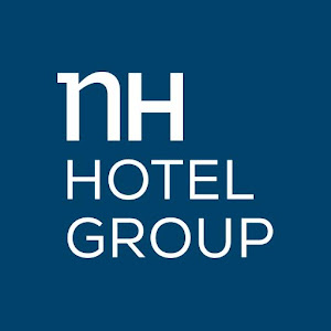 NH Hotel GroupBook your hotel