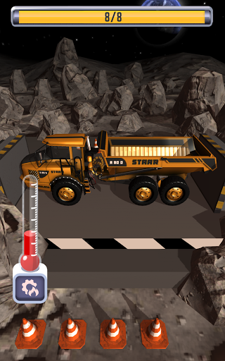 Car Crusher 1.4.0 screenshots 13