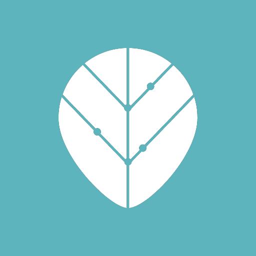 Thrive ZP icon