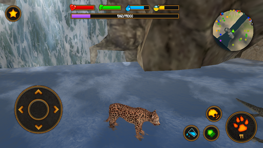 Clan of Leopards 2.1 screenshots 21