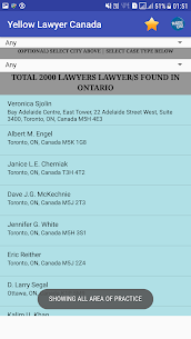 immigration lawyer directory canada For Windows 7/8/10 Pc And Mac | Download & Setup 3
