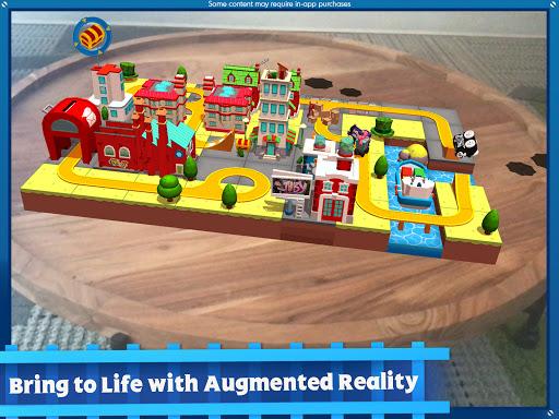 Thomas & Friends Minis  screenshots 21