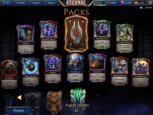 Eternal Card Game 1.52.0 Screenshots 18