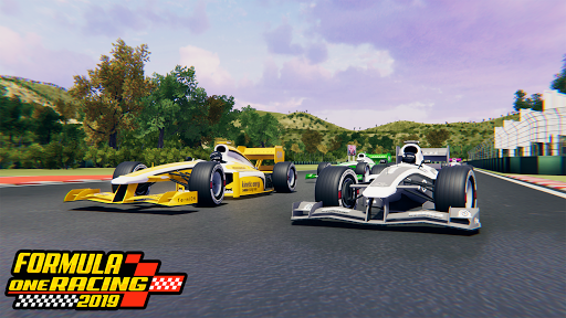 Top Speed Formula Car Racing: New Car Games 2020 1.1.8 screenshots 16