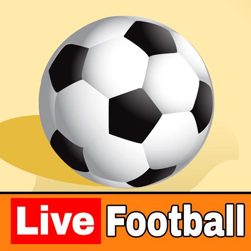 Live Football Score TV