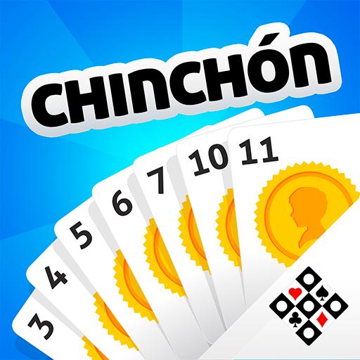 Chinchón Gratis y Online - Juego de Cartas