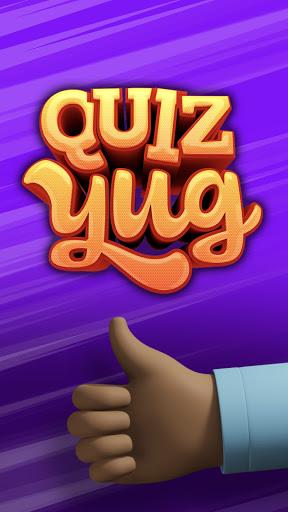 Quizyug  apktcs 1