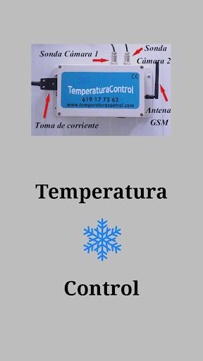 TemperaturaControl ss1
