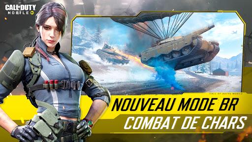 Call of Duty®: Mobile screenshots apk mod 5