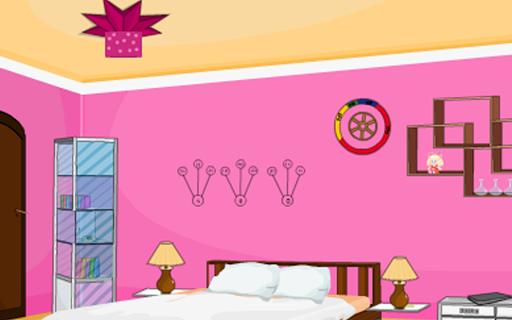 Escape Quick Room apkdebit screenshots 10