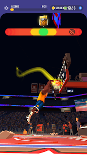 Basketball Legends Tycoon – Idle Sports Manager Apk Download 2021 3