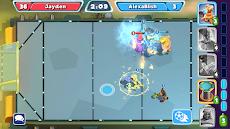 Soccer Battlesのおすすめ画像3