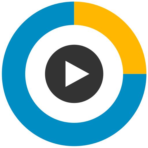 Baixar PlaYo - Free Music & Radio
