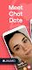 screenshot of JAUMO Dating - Match, Chat & Flirt with Singles