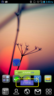 Bluetooth Tethering On Off For Pc, Windows 10/8/7 And Mac – Free Download 1