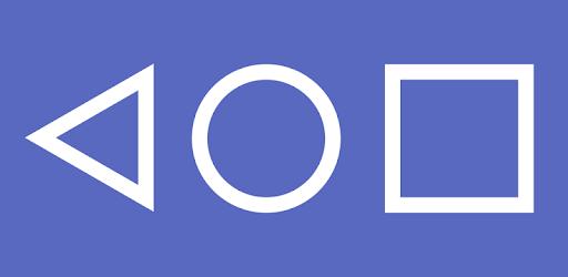 Tombol Kembali Back Button Aplikasi Di Google Play