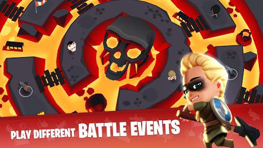 Battlelands Royale 2.7.1 screenshots 4