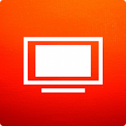 Movie Collection + Inventory  Icon