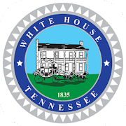 City of White House, TN