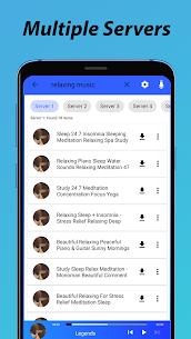 Mp3Juice – MP3 Music Downloader Apk Download NEW 2021 2