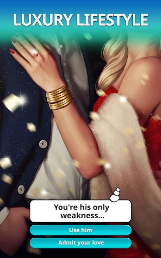 My Billionaire: Love Stories screenshots 14