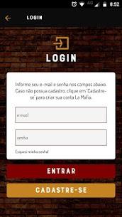 La Mafia Barbearia Social Club Apk Download 3