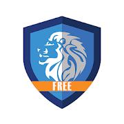 AegisLab Antivirus Free