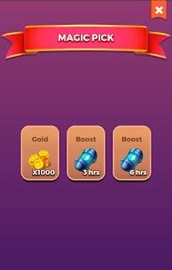 Ludo Star MOD APK (Unlimited Gems) 1.27.157 Latest Download 5