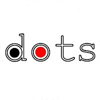 Dots - Brain Training Game