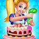 Real Cake Maker 3D - Bake, Design & Decorate Download on Windows